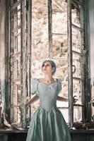 escape by Anna1Anna