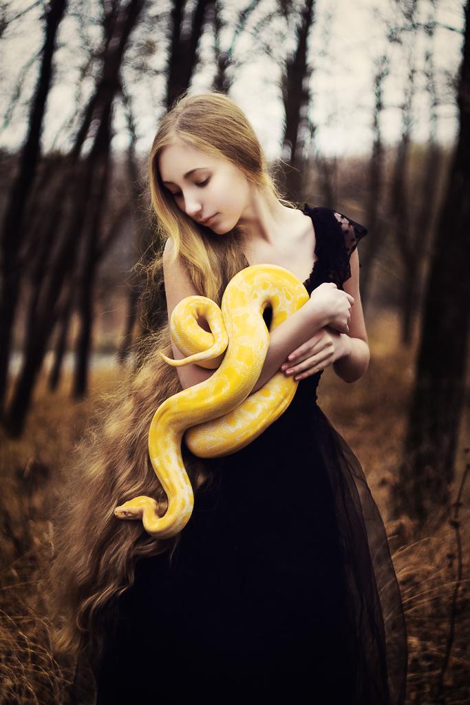 friendship by Anna1Anna