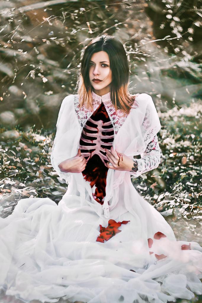 inside me by Anna1Anna