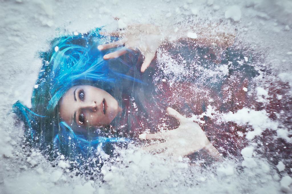 save me by Anna1Anna