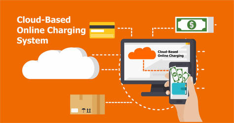 The USPs of Cloud-Based Online Charging System