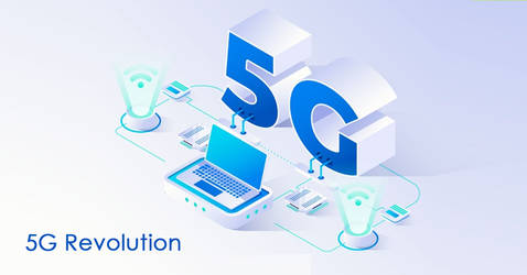 Give your MVNO the Best Chance to Succeed with 5G