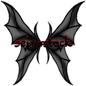 seiyastock's Profile Picture