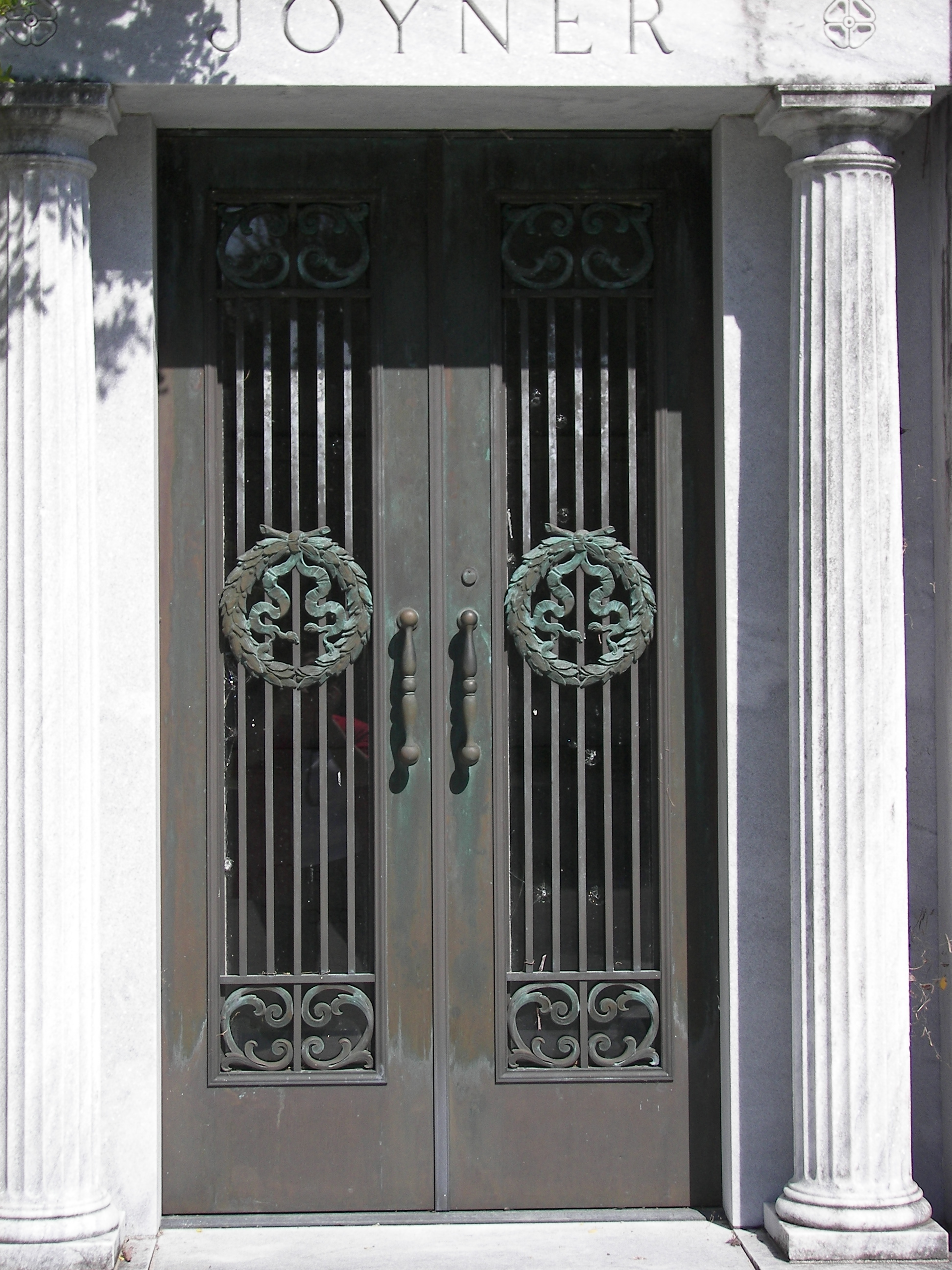 Mausoleum Doors 3 by seiyastock Mausoleum Doors 3 by seiyastock & Mausoleum Doors 3 by seiyastock on DeviantArt Pezcame.Com