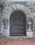 Crypt Doors 2