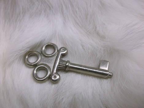 Seiyastock Key 4