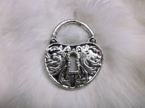 Seiyastock Keyhole 4