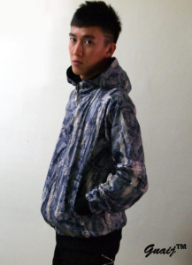 Gnaij's Profile Picture