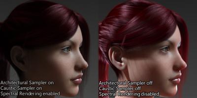 Render_Test (spectral rendering) by surody