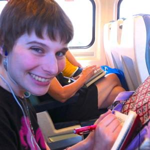 PrismsPalette's Profile Picture