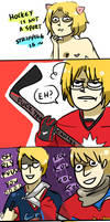 APH: DO NOT INSULT HOCKEY