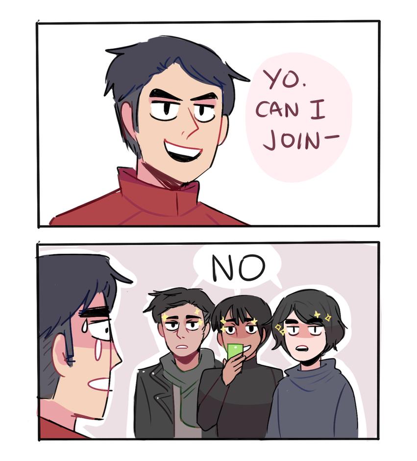 yoi club