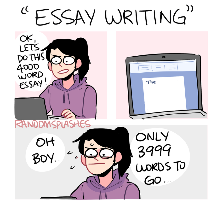 essay writing by randomsplashes on  essay writing by randomsplashes