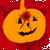 Halloween Ava 2008 by Wolfoe