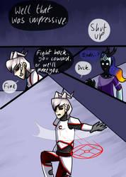 Nox Relatorium Page11