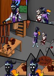 Nox Relatorium Page15