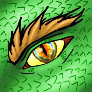 eDragonTora's Profile Picture