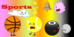 Sportscp