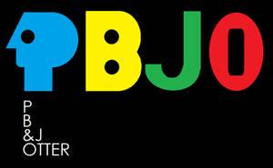 PBS Spoofs PBJ Otter