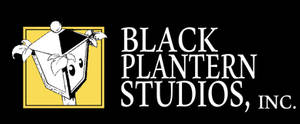 Black Plantern Studios, Inc.