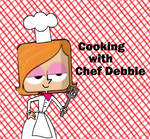 Cooking With Chef Debbie
