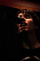 Rock the Vocals