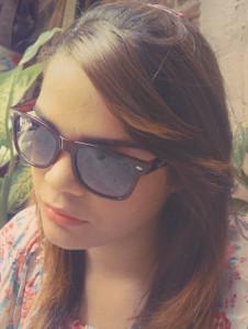 brunamiane's Profile Picture