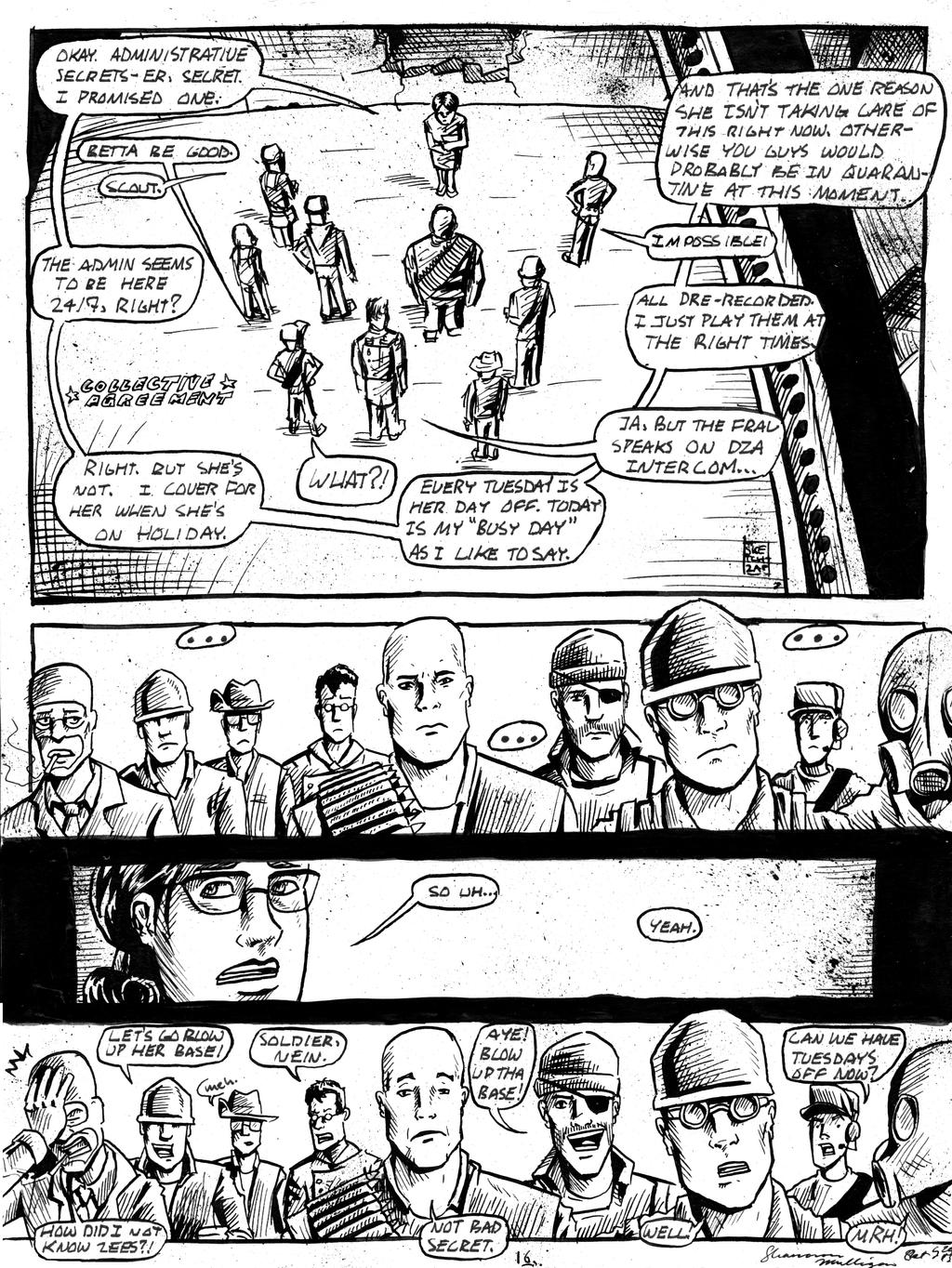 1953- pg.16 by Sketch-Zap