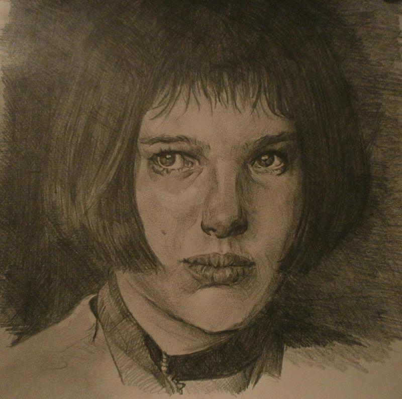 Girl. by FukindGUD