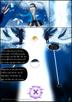 Crystaltale Ch1 Pg 16 by zahraart3crystal