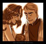 Skywalker Fam