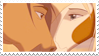 Spirit and Rain stamp by Nanabuns
