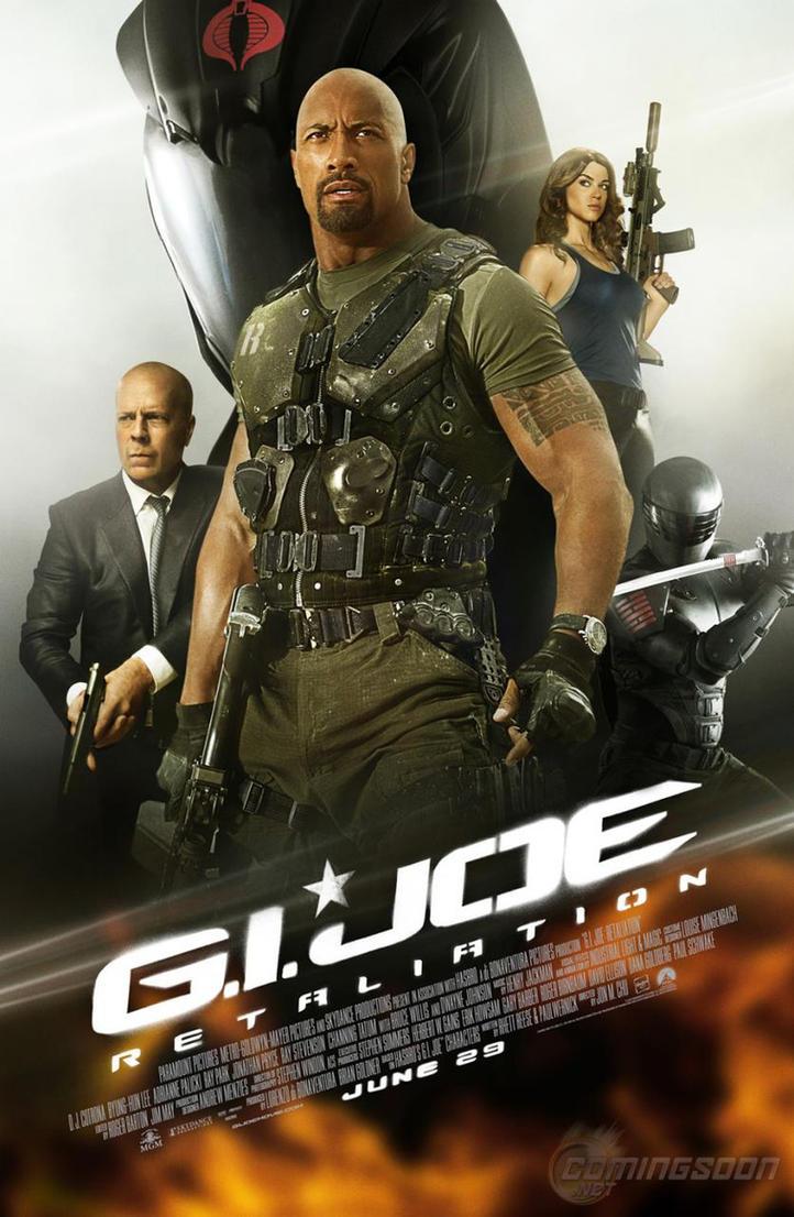 g.i.-joe-retaliation-poster-rock-bruce-willisface2ook on deviantart