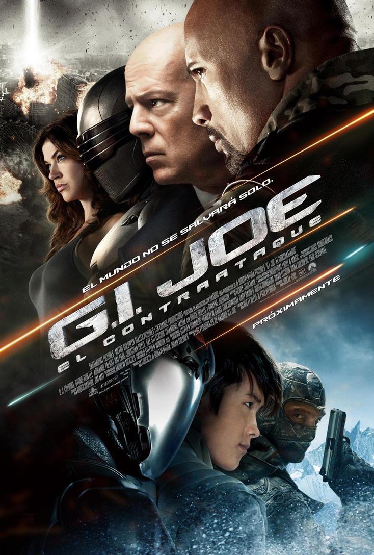 g.i.-joe-retaliation-poster-rock-bruce-willis 2face2ook on