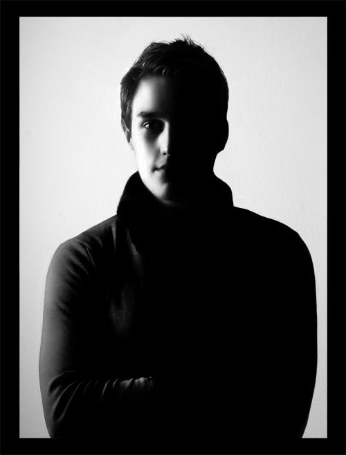 NicolasViig's Profile Picture