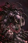 Badass Venom