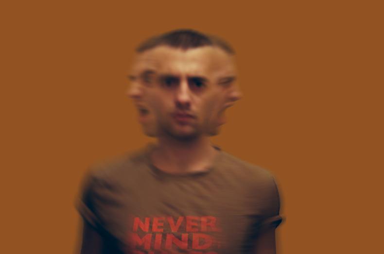 graphic-staff's Profile Picture