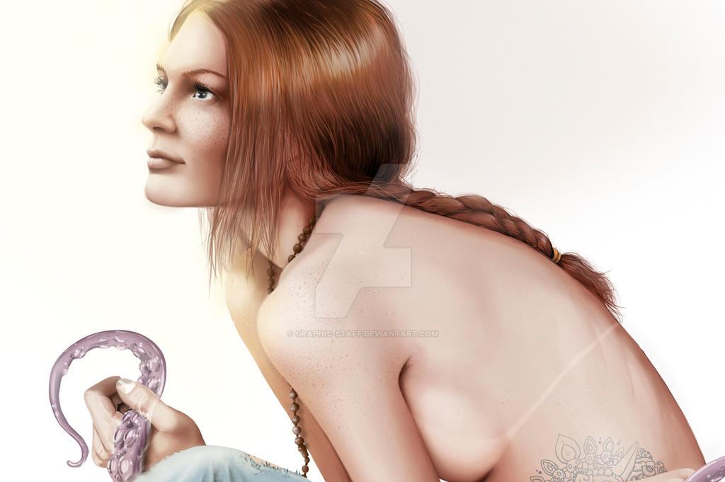 Jane 2. Details by graphic-staff