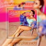 +Musica: Demi Lovato - Cool For The Summer