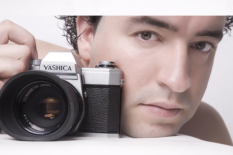 Danielpedrogam's Profile Picture
