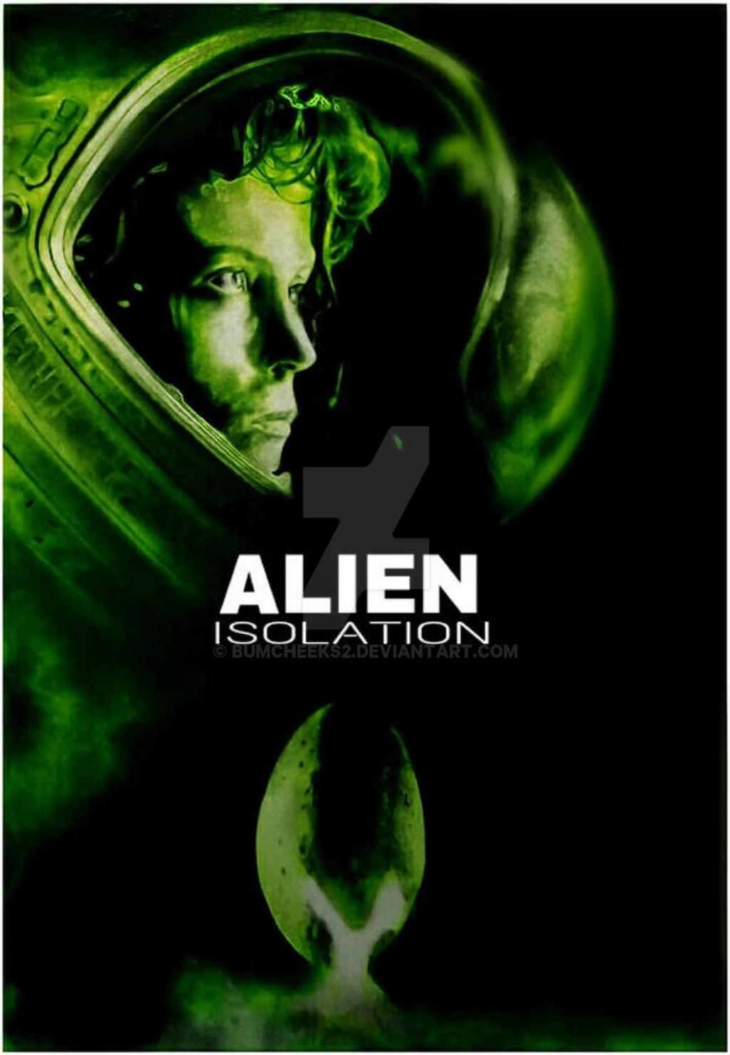 editing methods for alien in This assumes, of course, that the aliens in question haven't already figured out more sophisticated (or just very different) methods for detecting a planet's habitability.