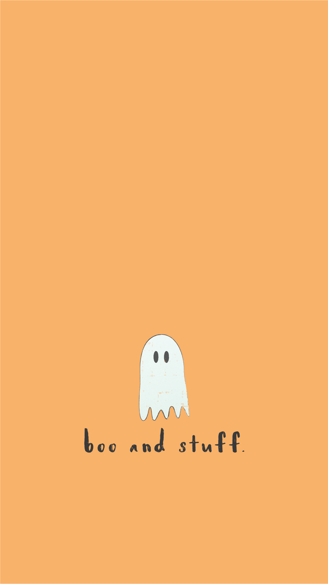 Simple Wallpaper Halloween Ghost - halloween_ghost_phone_background_wallpaper_by_sunnyfunlane-d9bjm8y  Pictures_268484.png