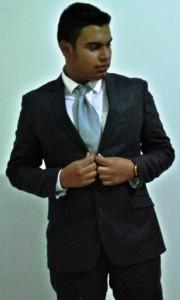AbdouG's Profile Picture