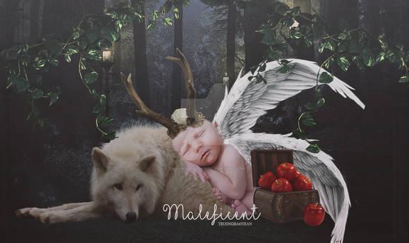 Maleficent-BT