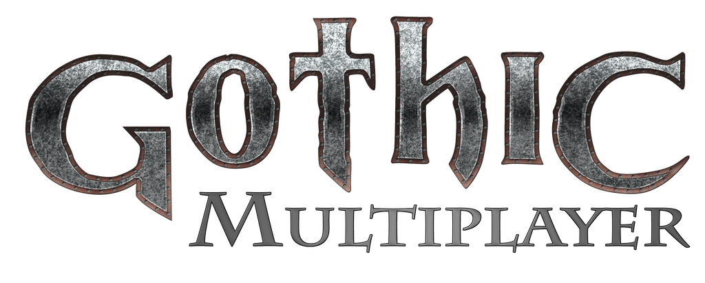 [Image: gothic_multiplayer_logo_by_drmprod-d63ofjw.png]