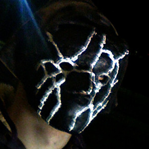 PsychanormalWOLF4's Profile Picture