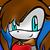 :PC: Darkstar icon by SHADOWFAN996