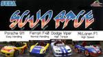 Scud Race on ModNation