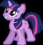 Twilight Sparkle # 2