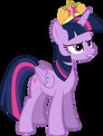 Twilight Sparkle # 9 (request)